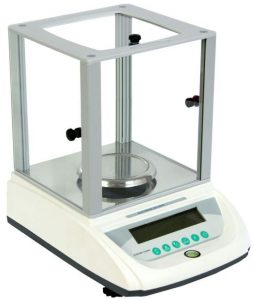Analytical Lab Scale manufacturer in indore