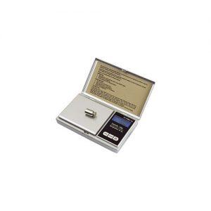 pocket balance manufacturer in indore